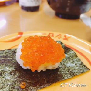 回転寿司01