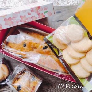 お菓子BOX05