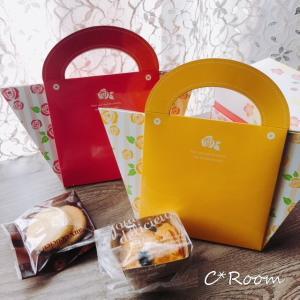 お菓子BOX06