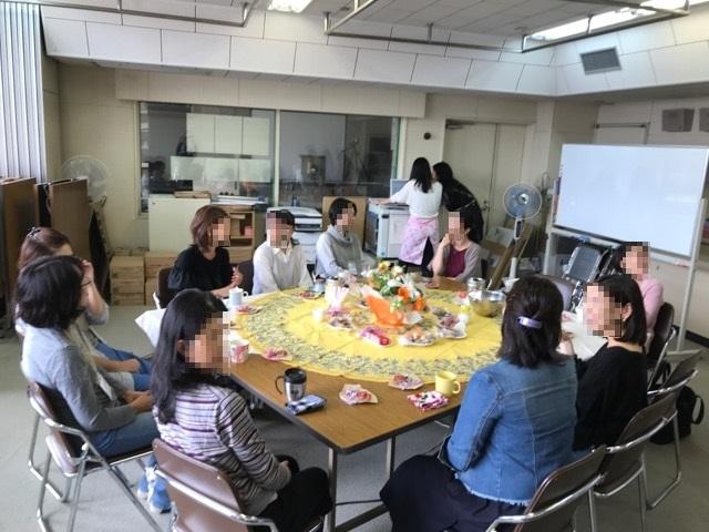 本牧小珈琲教室 (4)