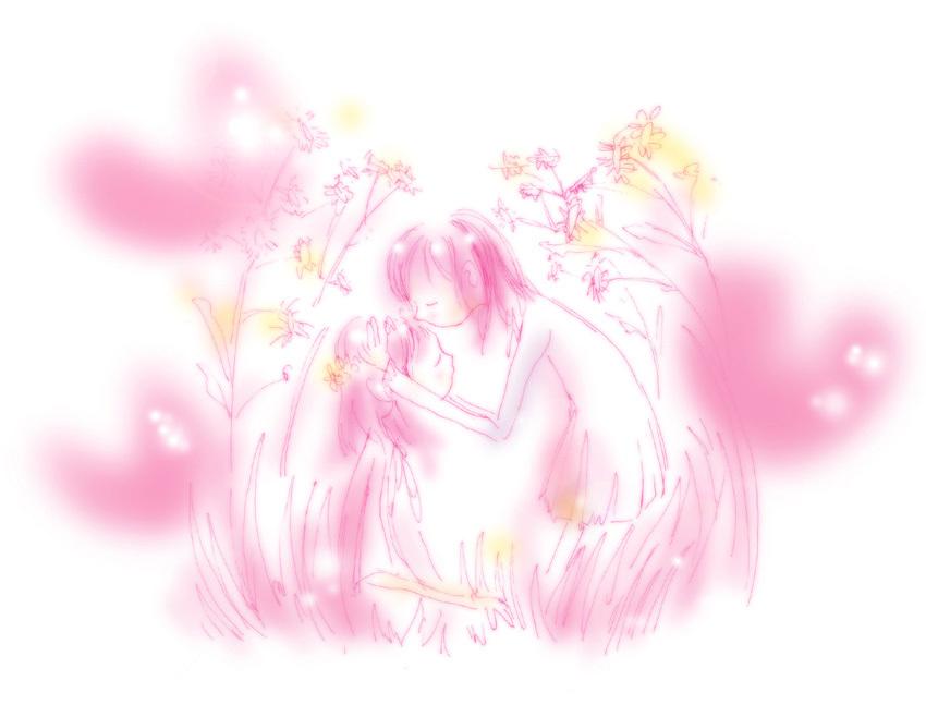img_0心で自分抱きしめて