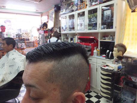 hair052.jpg