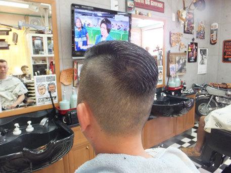 hair053.jpg
