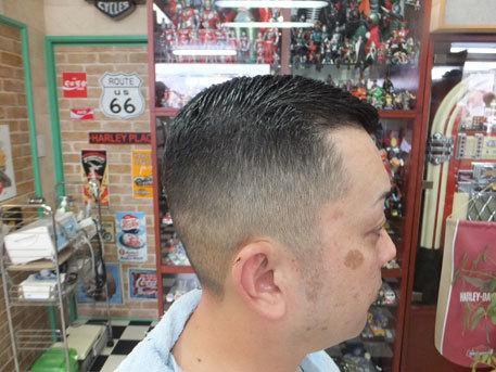 hair055.jpg