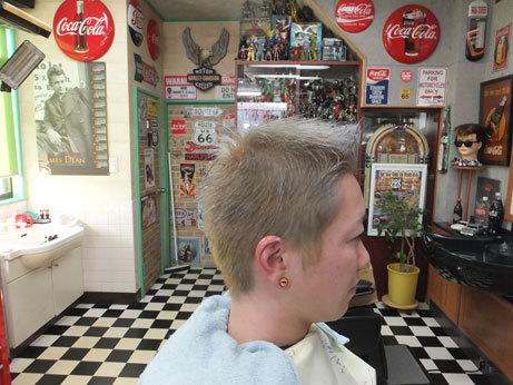 hair057.jpg