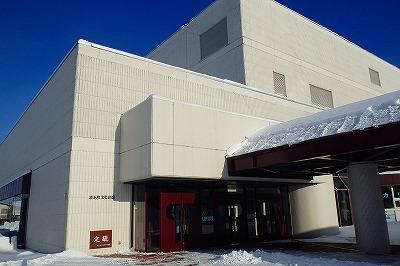 文化センター1401 (5)
