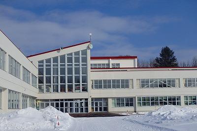 士幌高校1702 (14)