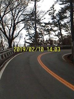 190210_1403~001