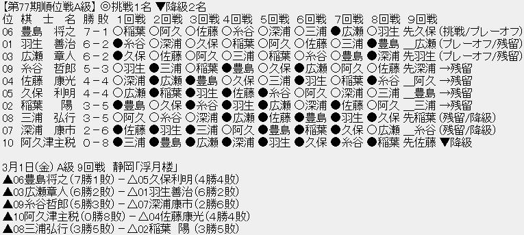 201-01_2019020100374320e.png