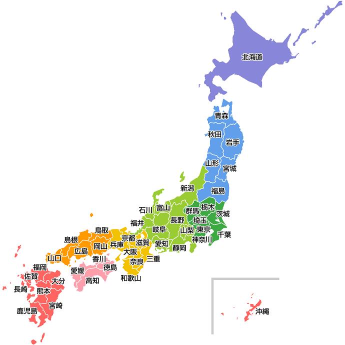map-japan-10210.png