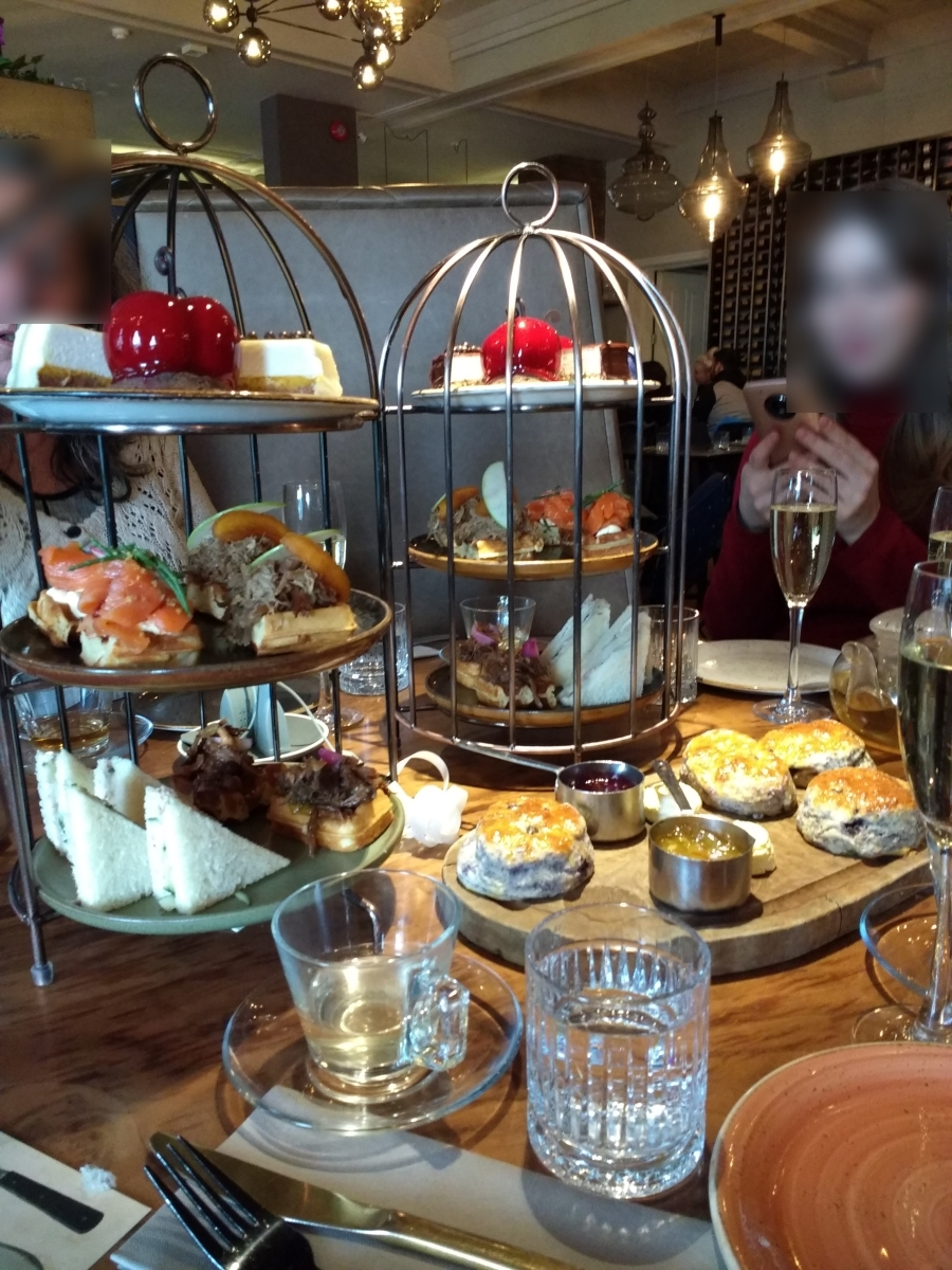 2018-birthday-afternoontea.jpg