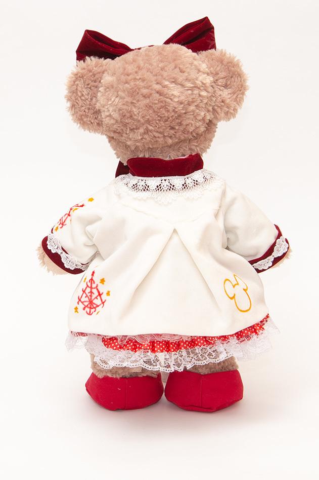 Sサイズシェリーメイコス ~イッツ・クリスマスタイム~2