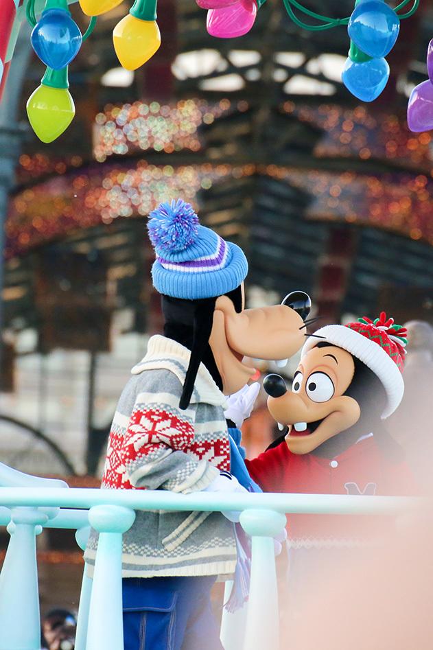 メリークリスマス☆2