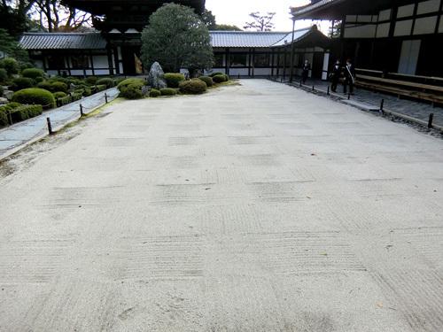 東福寺、その4。