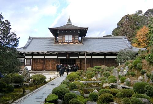 東福寺、その3。
