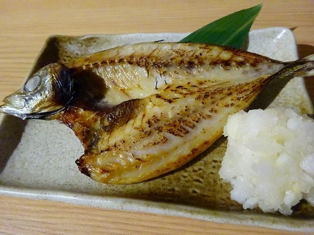 ひばち (8)