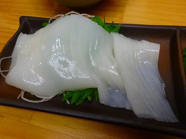 高橋水産6 (7)
