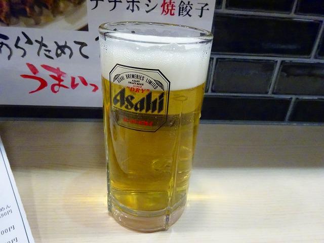 ナナホシ3 (2)