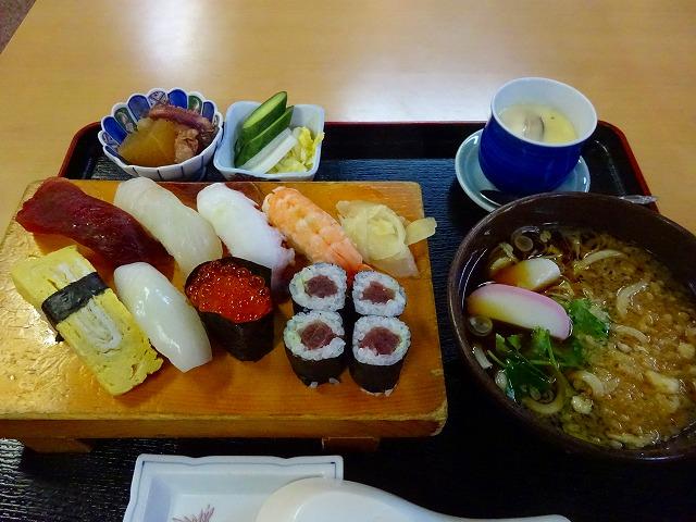 岩亀 増尾店6 (5)