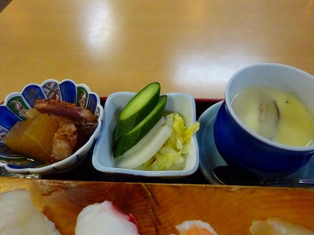 岩亀 増尾店6 (8)