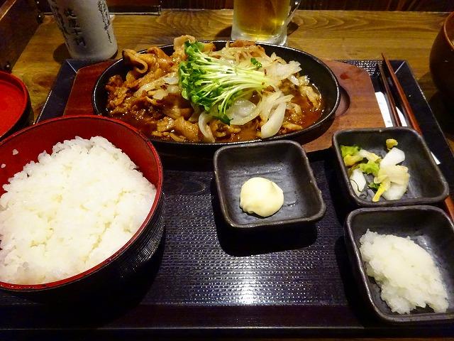 しんぱち食堂3 (4)