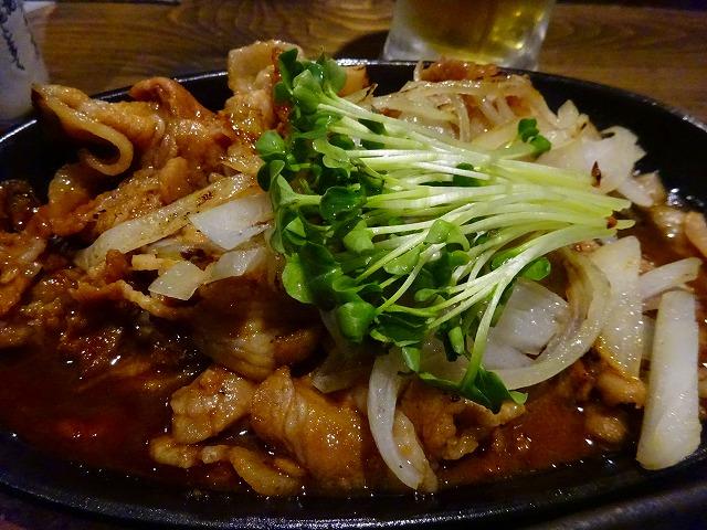 しんぱち食堂3 (6)