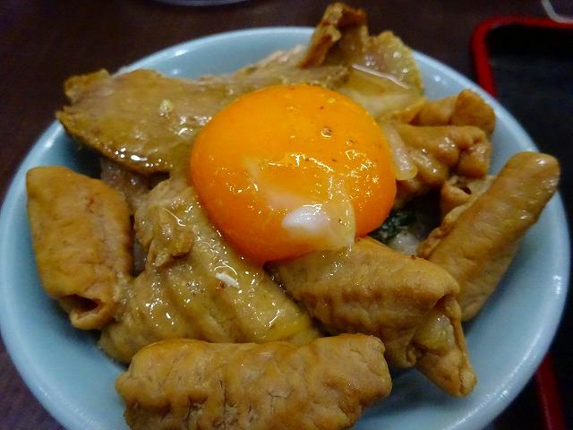 せんじゅ 猪太9 (7)