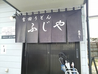 s-5137.jpg