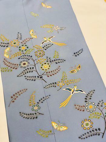 花喰い鳥_R