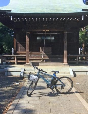 1021自転車_convert_20181021200946