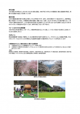0302BB川根高校生が考える地元紹介ツアー(最終)-2