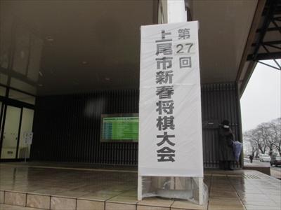 IMG_5611_R.jpg