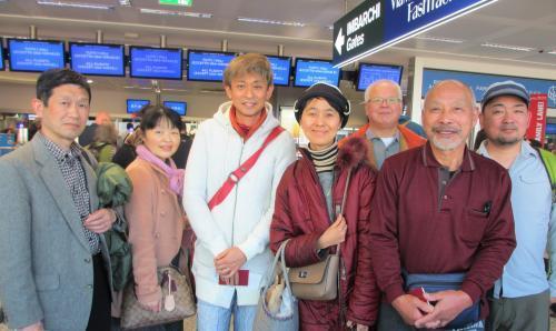 7)ミラノマルペンサ空港2_convert_20190221131356