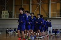 MAS_0409.jpg