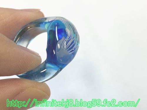 jelly02152.jpg