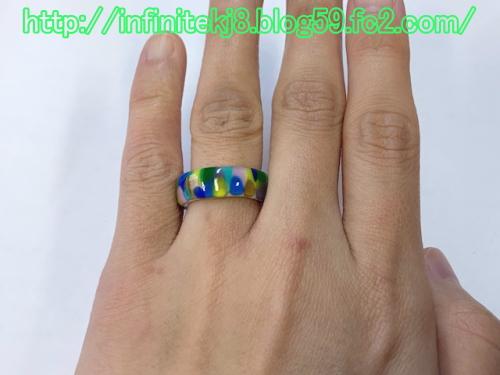 ring02211.jpg