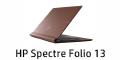 120x60_Spectre-Folio-13-ak0000_01a.png