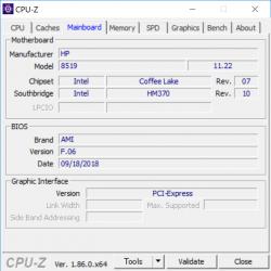 CPU-Z_Core i7-8750H_03