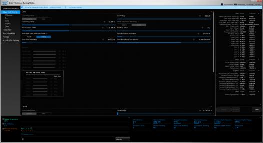 XTU_Core i7-8750H_02