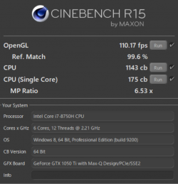 CINEBENCH R15_Core i7-8750H_181112_03_t