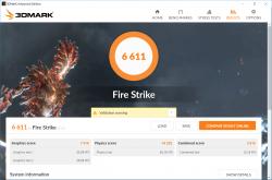 GTX 1050Ti Max-Q_Fire Strike_01