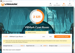GTX 1050Ti Max-Q_VR MARK_cyan_01