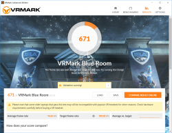 GTX 1050Ti Max-Q_VR MARK_blue_01