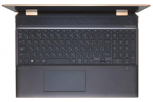 HP Spectre x360 15-df0000_0G1A8337