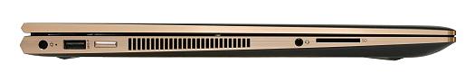 HP-Spectre-x360-15-ch000_左側面_0G1A2471b