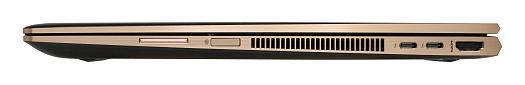 HP-Spectre-x360-15-ch000_右側面_0G1A2474b