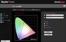 HP Spectre x360 15-df0000_AdobeRGB_03t
