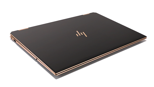 HP Spectre x360 15-df0000_0G1A9098d
