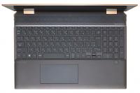 HP Spectre x360 15-df0000_0G1A8337b
