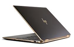 250_HP Spectre x360 15-df0000_0G1A8617c